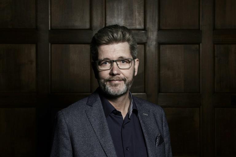Le maire de Copenhague, Frank Jensen, admet que la ville est confrontée à un dilemme alors qu'elle se prépare à accueillir l'Euro 2020, tout en essayant de rester fidèle à ses ambitions vertes