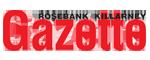 Rosebank Killarney Gazzette