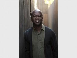 VISIONARY: David Adjaye is the visionary developer who
