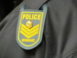 police5_10349
