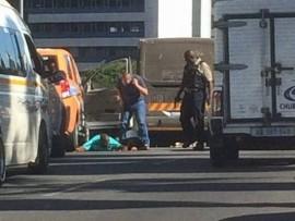 Hijackers+nabbed+on+JanSmuts