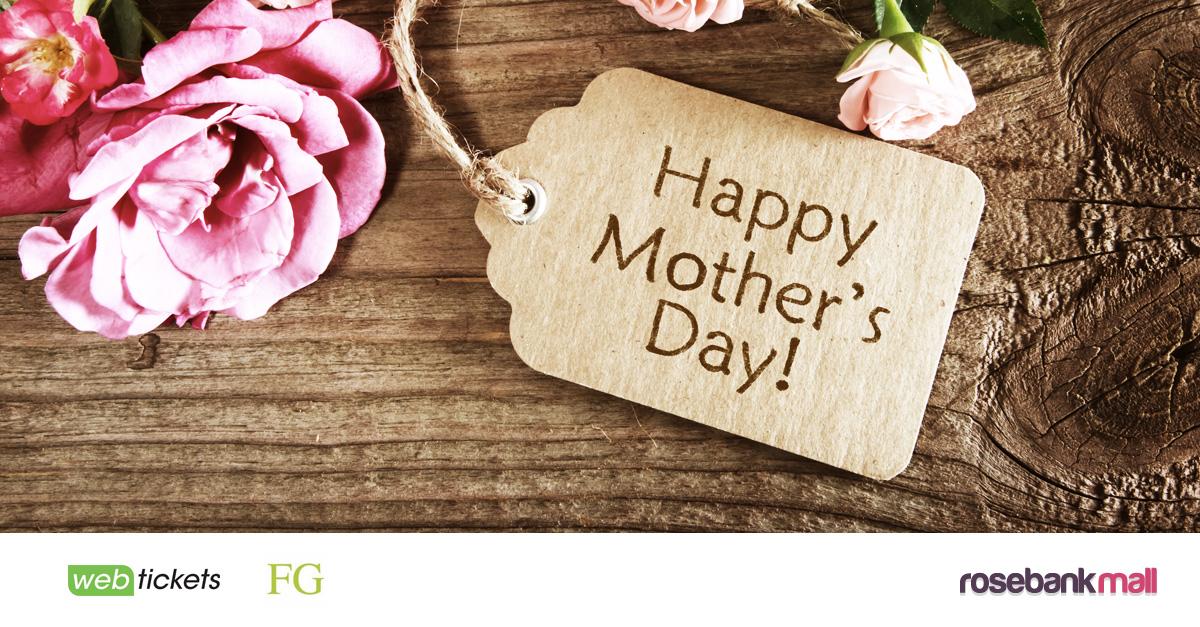 rosebank_FB-ADS_layout004_mothersday