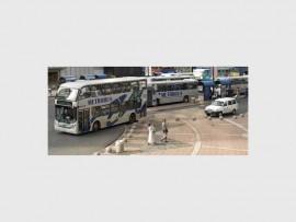 metrobus1_50349