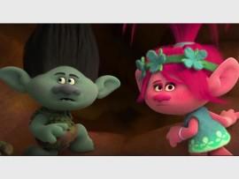 Trolls-movie_0_02304
