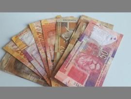 money_15819