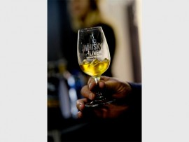 The largest whisky-tasting festival in the world will be taking place at the Sandton Convention  Centre from 9 – 11 November.