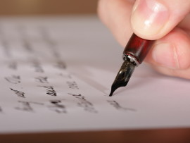writing_a_letter_8451937