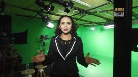 JoburgToday.tv – 11 January 2017