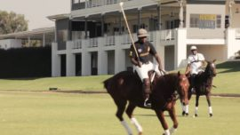 #ACTIVE – Functional Training – Inanda Polo Club – JoburgToday