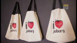 #ToDo JoburgToday – I Was Shot In Joburg – Lion Park Tour