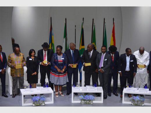Inaugural Fundi Education Forum seeks to find education
