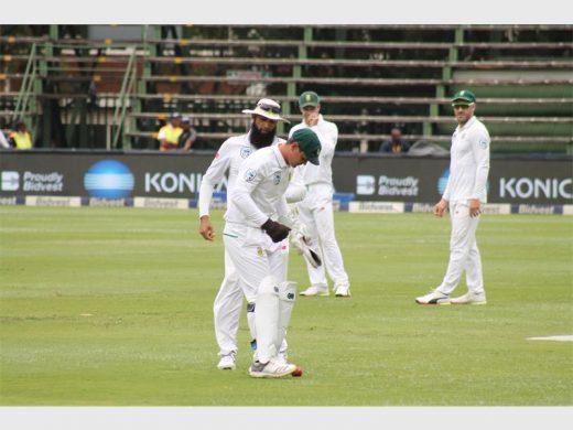 Gauteng Cricket Board CEO defends Wanderers pitch | Rosebank