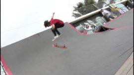 #ACTIVE – Skateboarding Culture