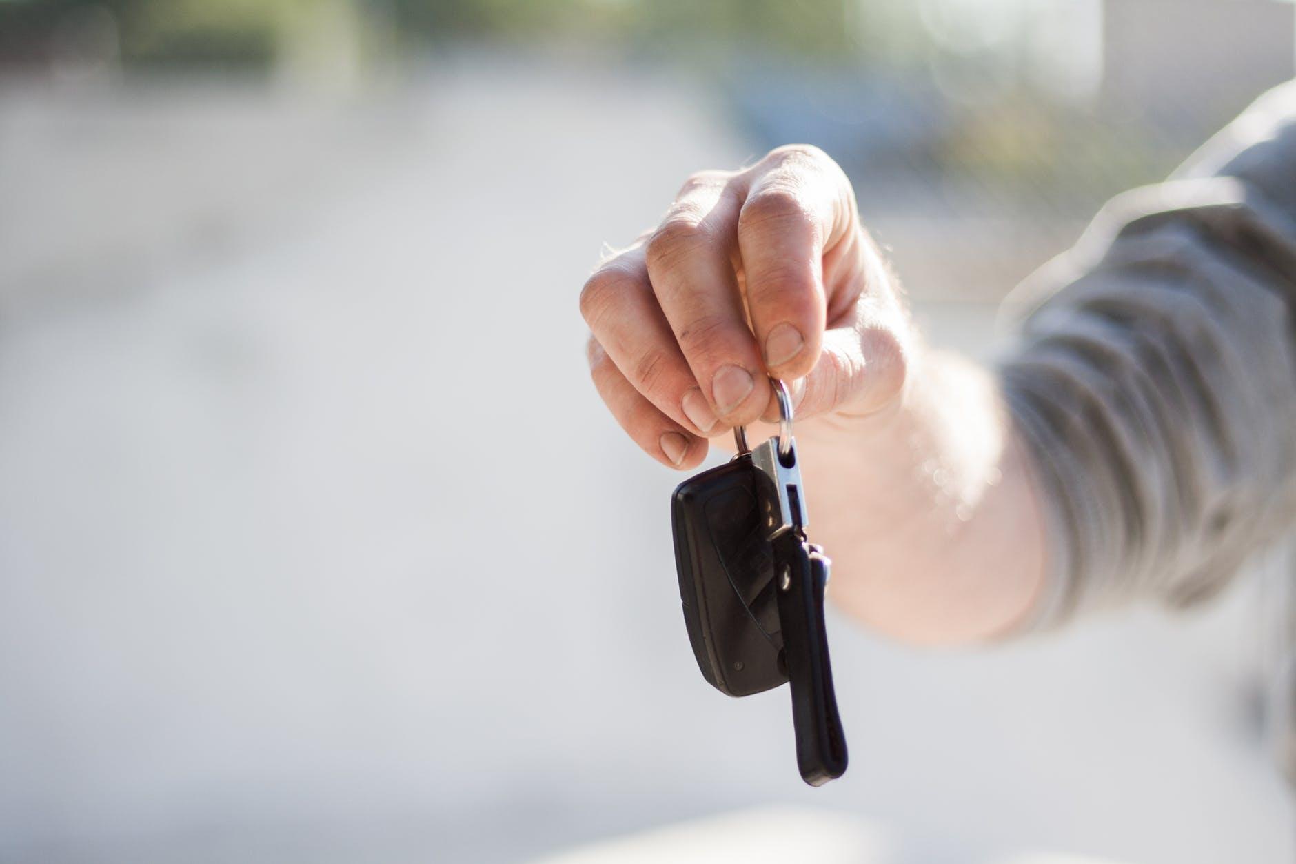 7 teens arrested in connection to stolen vehicle, burglaries