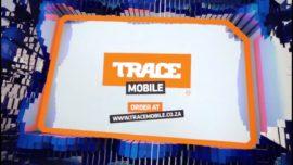 #BDJ – Trace mobile
