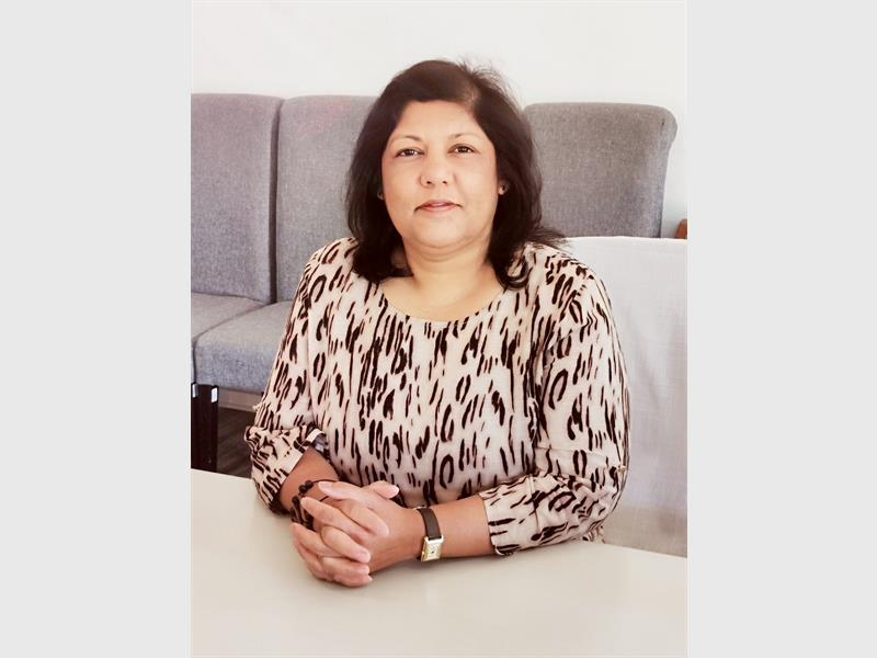 Parkview Senior Principal discusses her first year leading the school - Rosebank Killarney Gazette