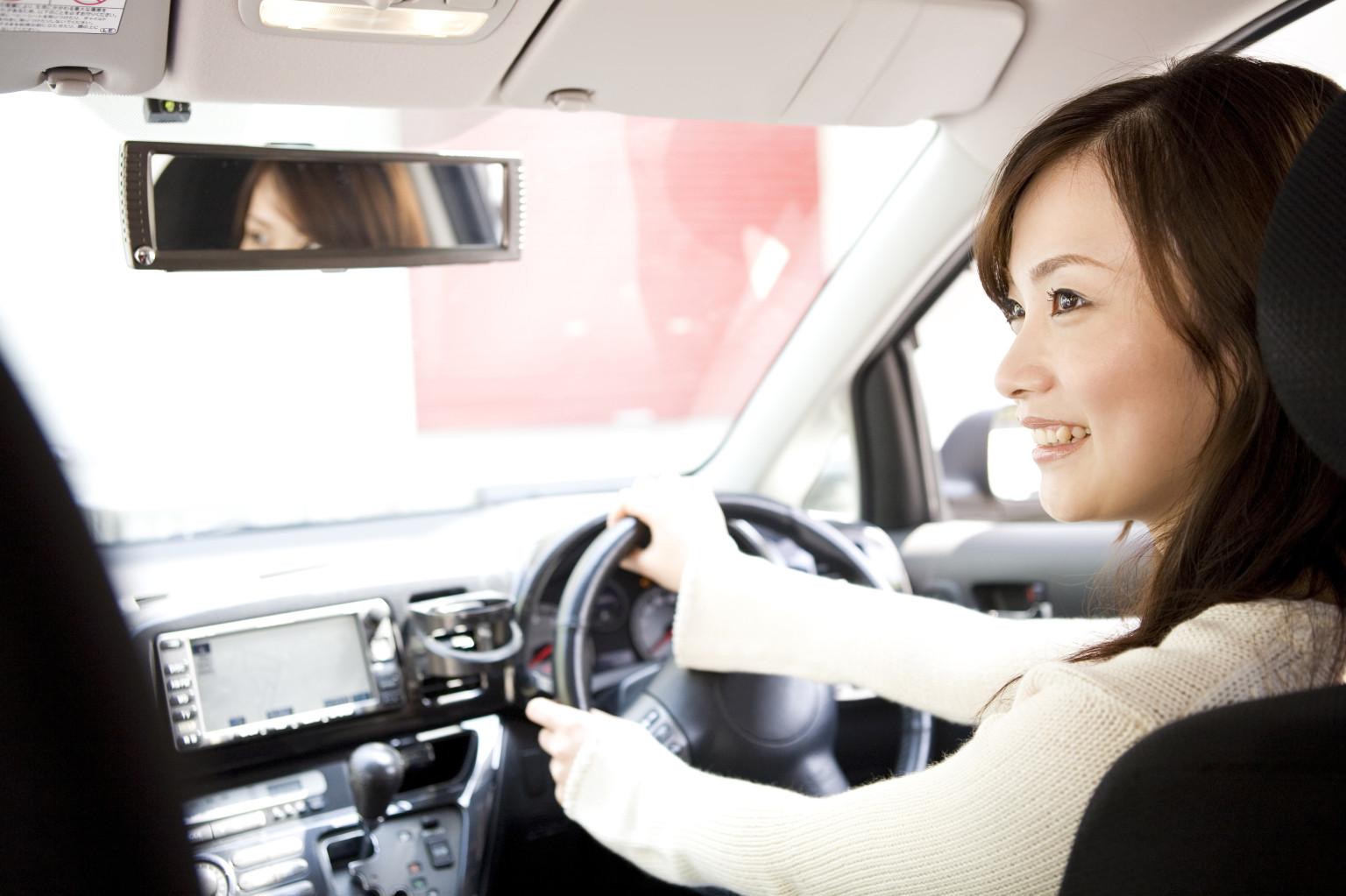 Making roads safer by defensive driving - Rosebank Killarney Gazette