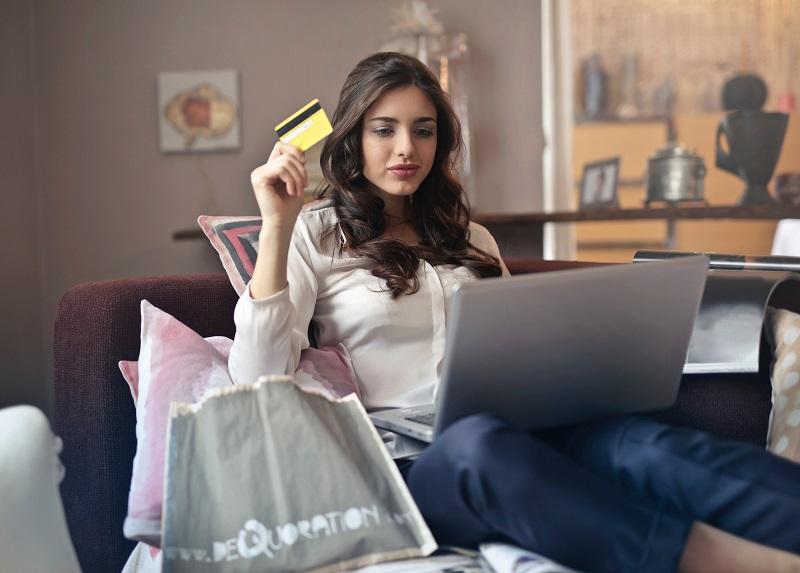 Black Friday could cost careless shoppers dearly - Rosebank Killarney Gazette