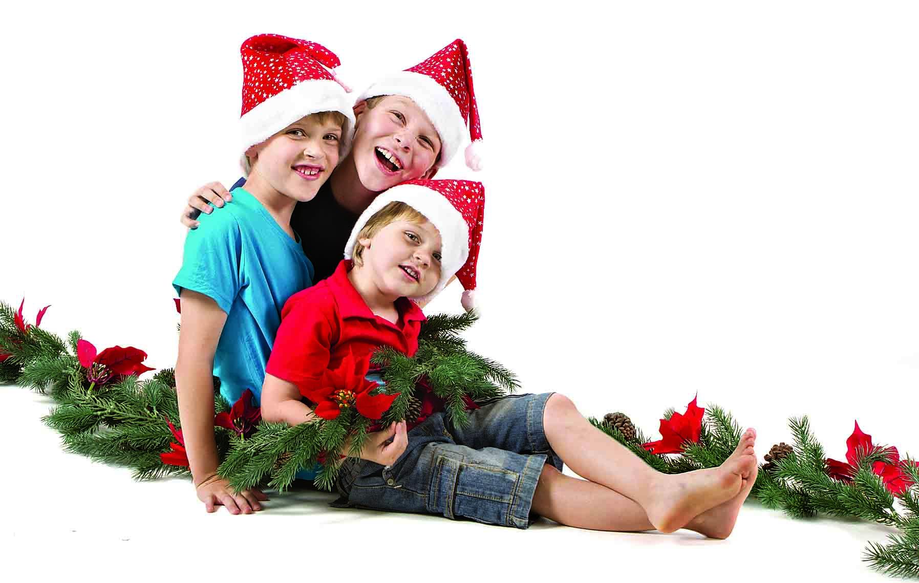 Family Christmas Photo Win A Christmas Family Shoot Get It Ballito Umhlanga