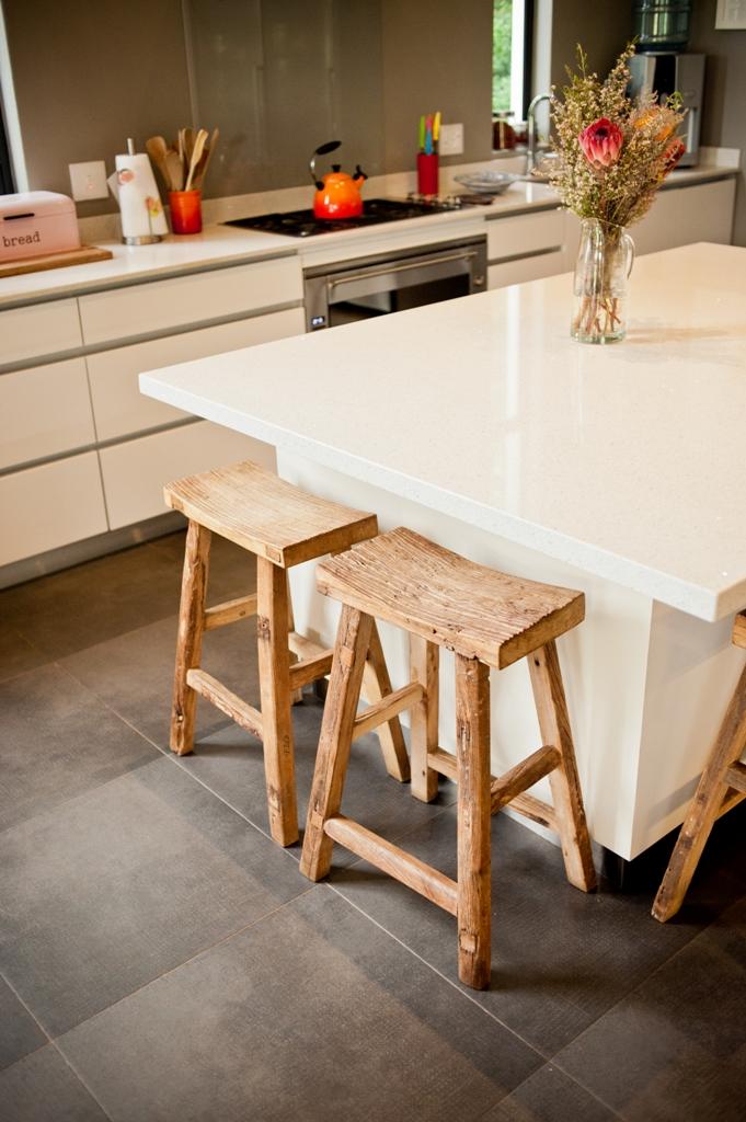 Classy Kitchens | Get It Ballito Umhlanga