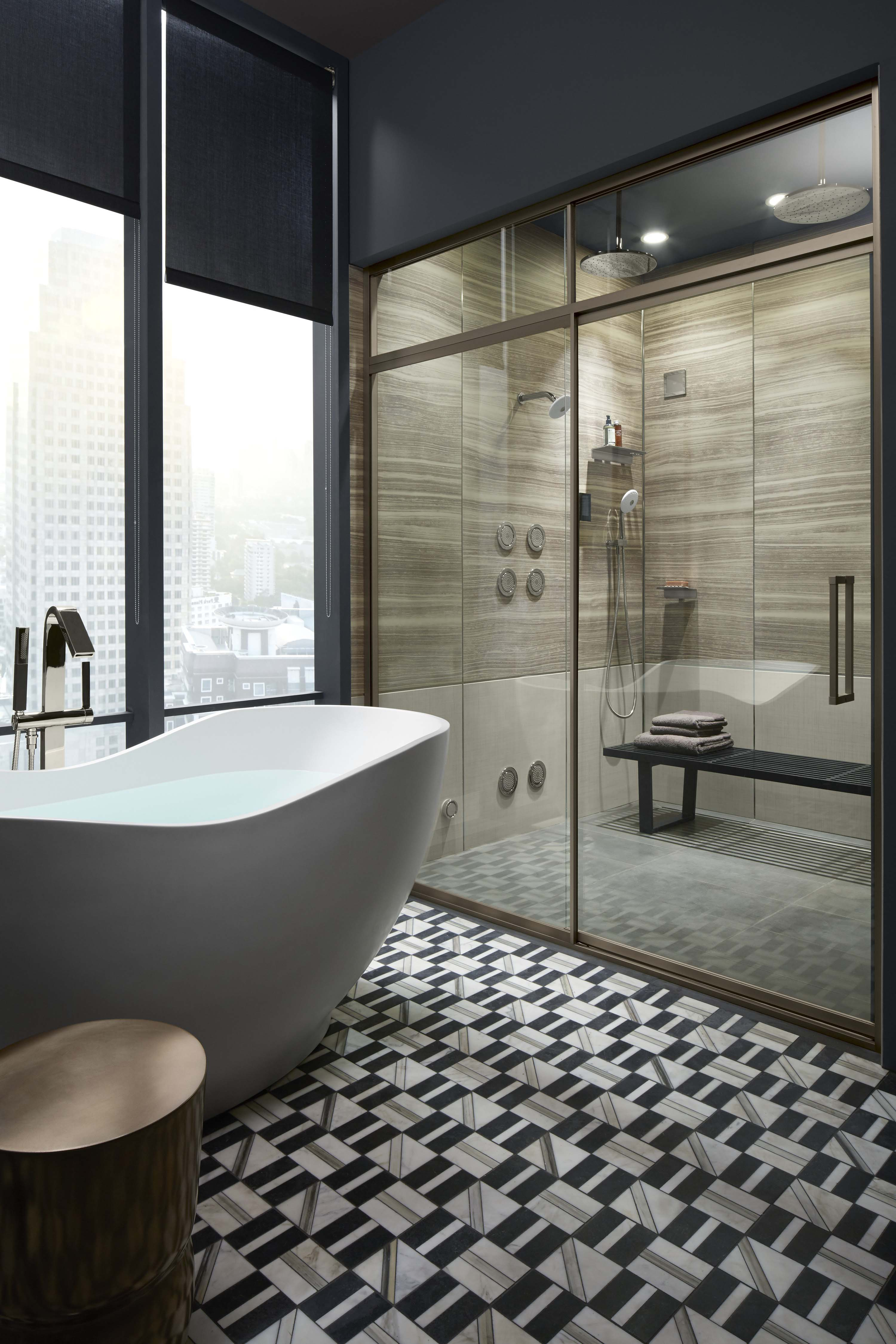 Beautiful Bathrooms Get It Ballito Umhlanga - Beautiful-bathrooms-2