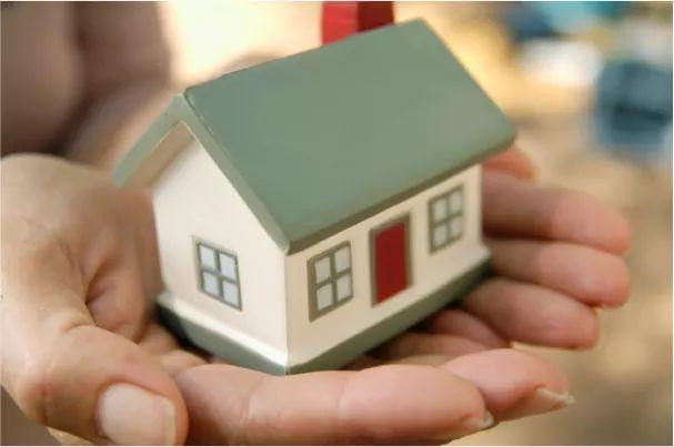 SPONSORED: Establishing Value When Selling Your Home