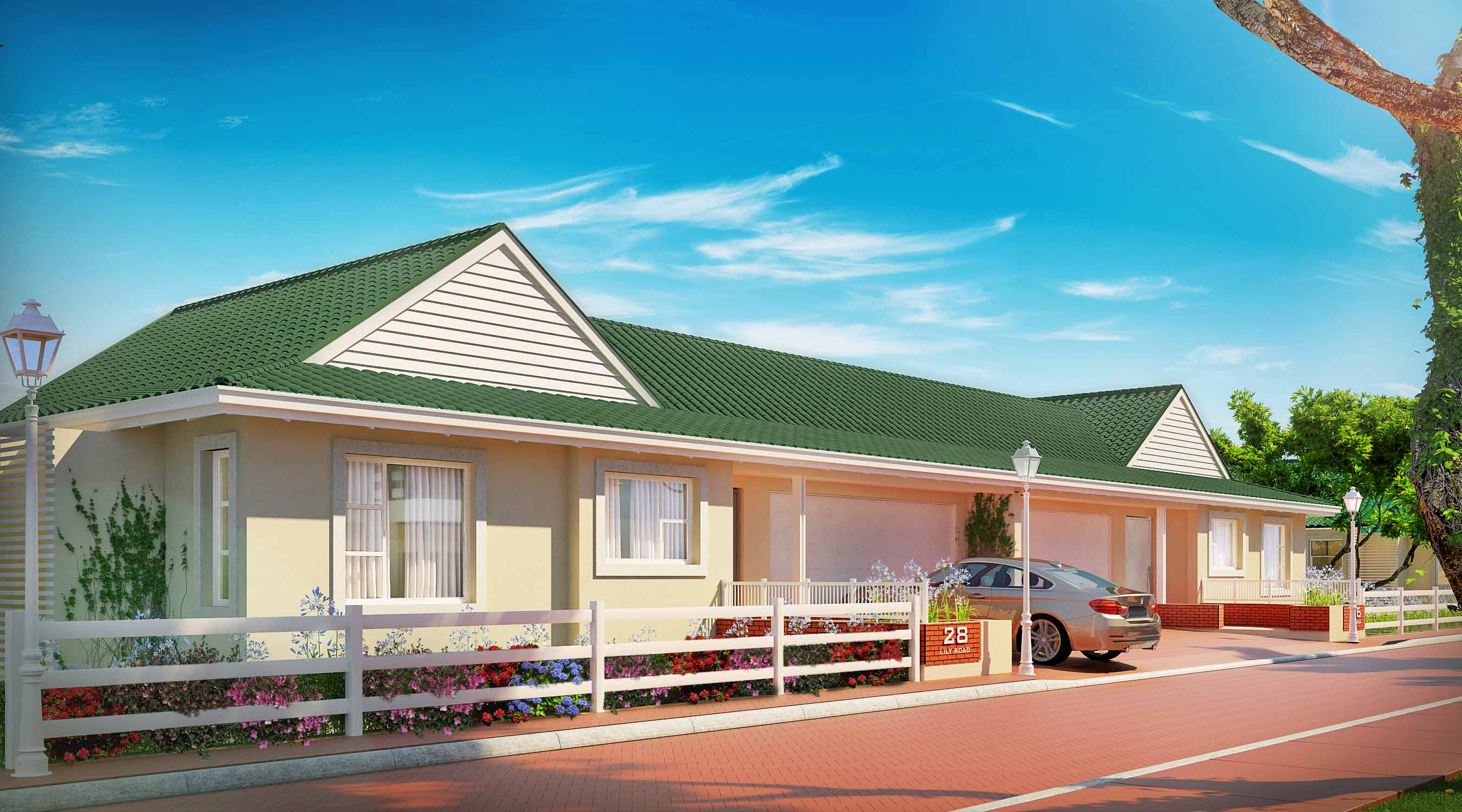 Mount Edgecombe Retirement Village named top KZN retirement opportunity