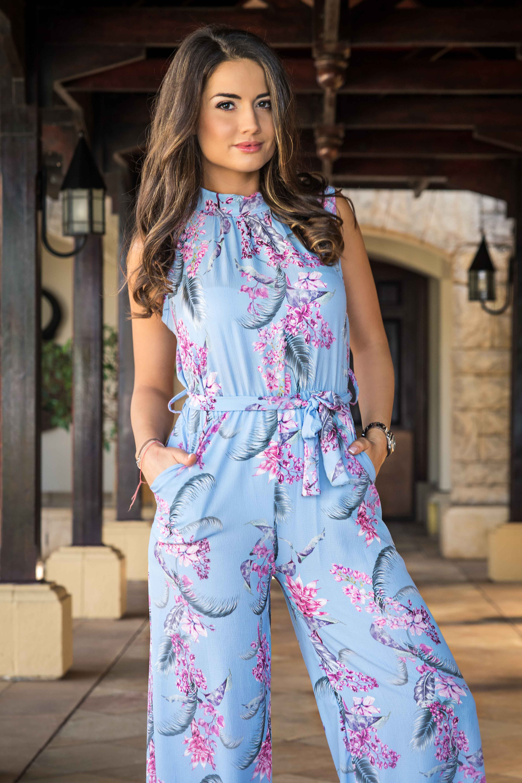 5dc688e71c1a Fashion love   Get It Ballito Umhlanga