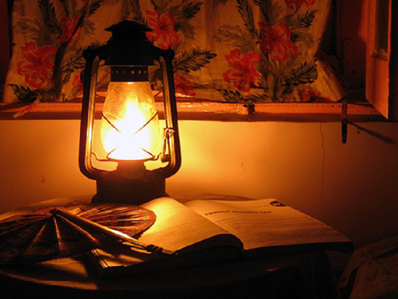 load shedding in india To ensure reliable electricity services for all indians, rk singh announced a plan to penalize discoms if they indulge in gratuitous load-shedding.