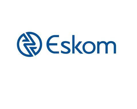 Eskom Debt Hearing Early In January