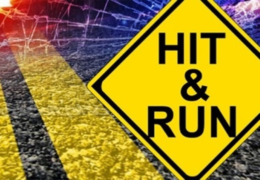 Image result for hit and run