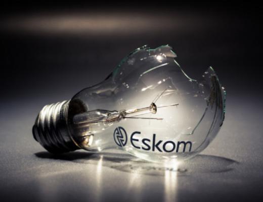 Emalahleni's Eskom debt skyrockets to the R2-billion mark