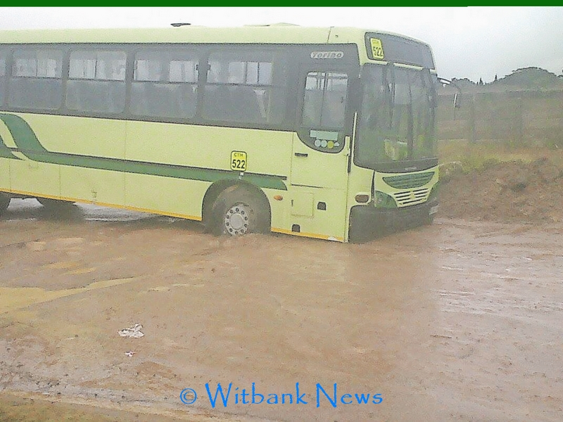 """A huge """"plot hole"""" in this story - Witbank News"""