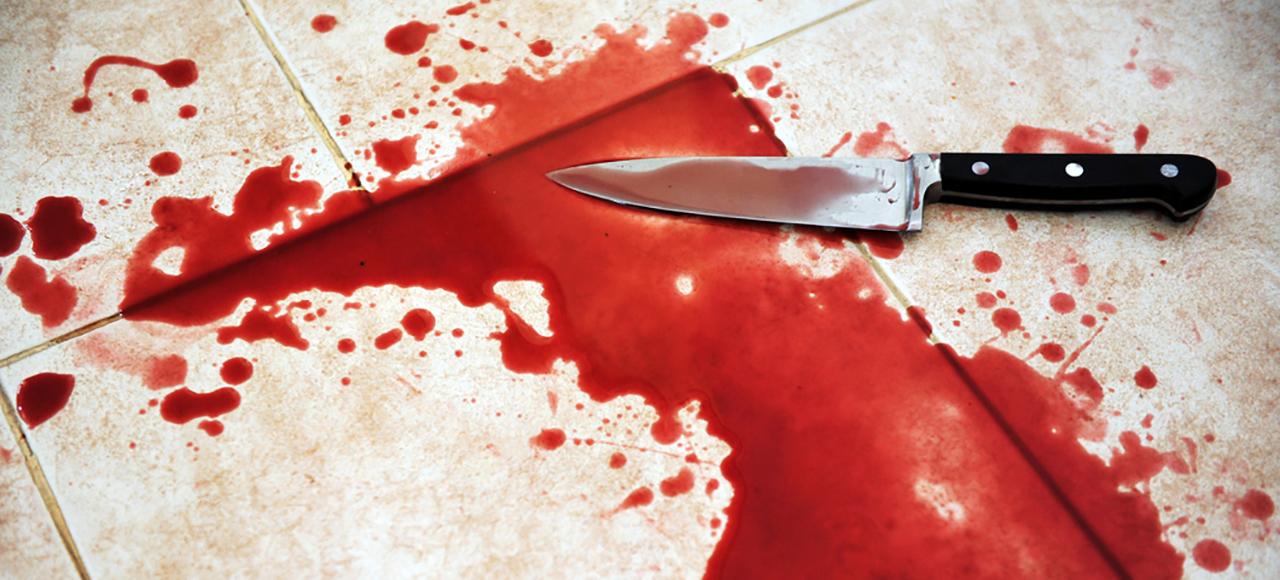 Men Die In Hospital Murder Cases Investigated
