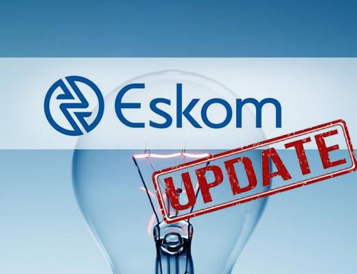 Eskom wants its R2-billion   Witbank News