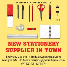 Jayworx 082-736-8411