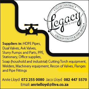 Legacy  072-255-0080