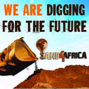 Sand 4 Africa