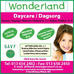 Wonderland 013-656-2402