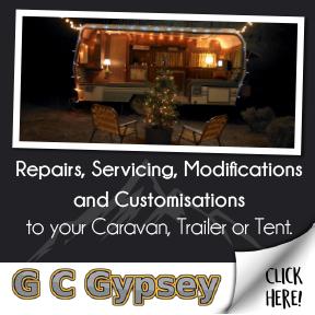 GC Gypsey