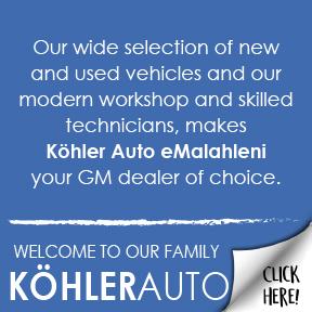 Köhler Auto