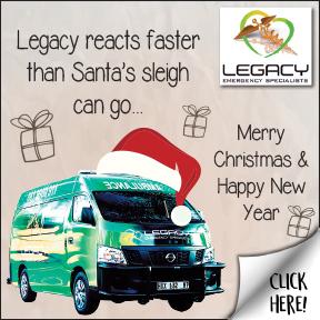 Legacy Emergency Specialists