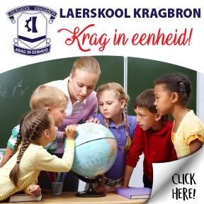 Laerskool Kragbron