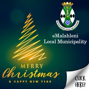 Emalahleni Local Municipality