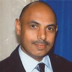 <b>Vijay Maharaj</b> - Vijay-Maharaj