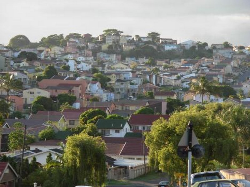 Property For Sale In Chatsworth Durban