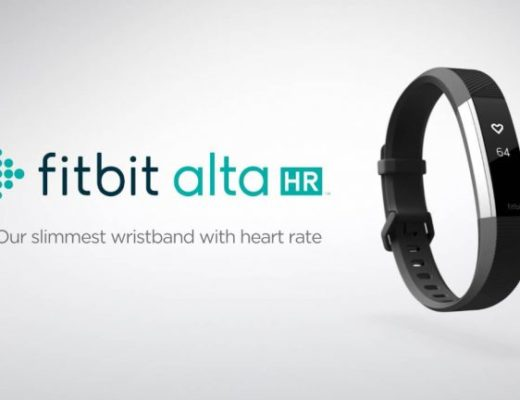 4 new wearable tech products for 2017   Rising Sun Chatsworth