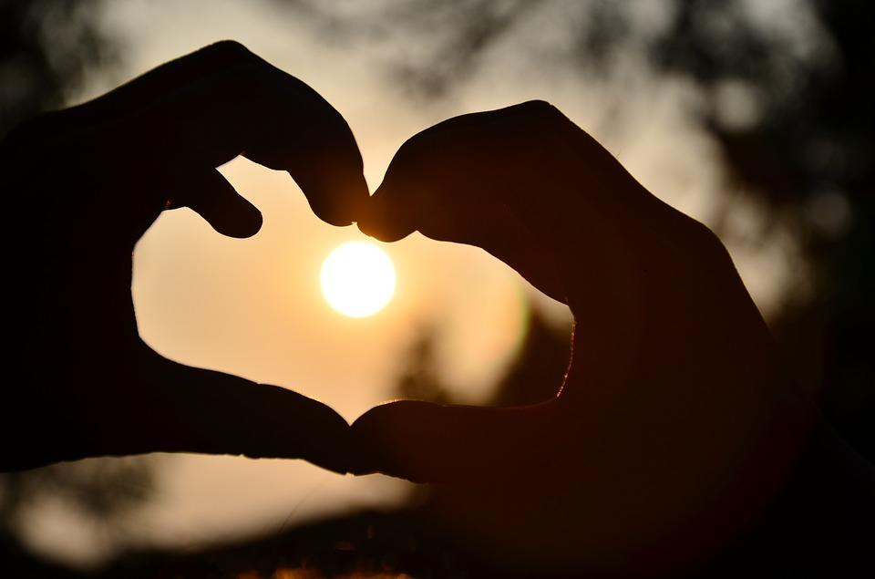heart 583895 960 720 - Lindas Frases Bonitas para Enamorar