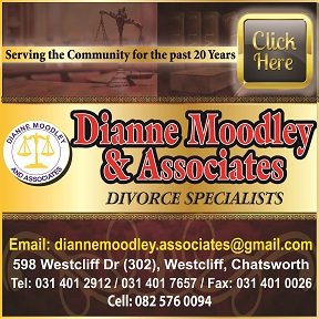 DIANNE MOODLEY & ASSOCIATES