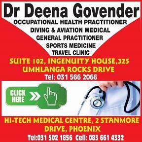 DR DEENA GOVENDER bold-01